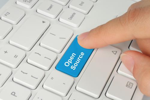 5 Critérios  para adoção de Software Livre para uso corporativo