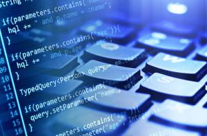 CodeClimate, Qualidade de Código e os Rubistas Sádicos