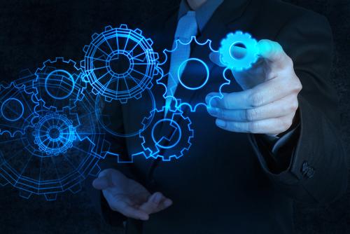 Qualidade em TI – A visibilidade da qualidade e a Governança de TI
