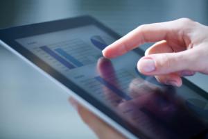 Como o CIO da PME está contribuindo para o futuro da corporação