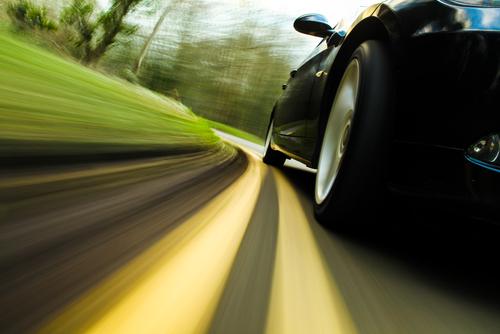 Uma gestão do conhecimento para se aprender, o Automóvel