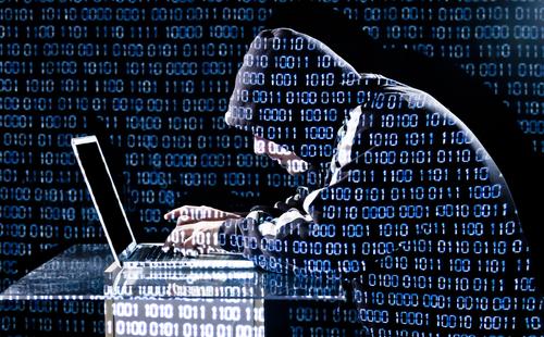 Pesquisa revela: Empresas brasileiras estão melhor preparadas em cyber segurança