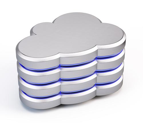 MANDIC oferece banco de dados Microsoft SQL Enterprise 2012 no formato DBaaS