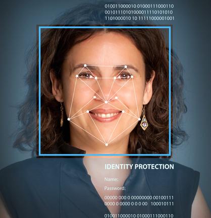 Aeroporto de Viracopos terá câmeras de alta definição com reconhecimento facial