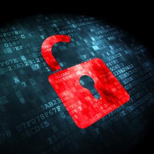 Iniciando na carreira de Segurança da Informação