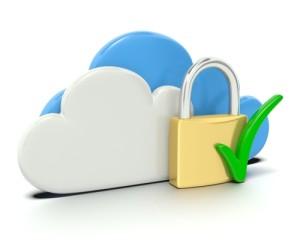 Segurança na computação em nuvem: entenda a sopa de letrinhas