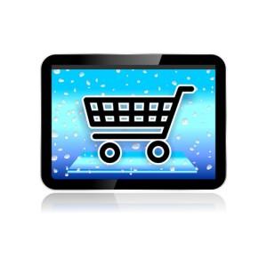 M-commerce: uma crescente necessidade
