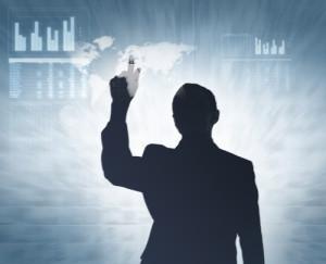 Você conhece o  Chief Digital Officer? Ele pode estar mais perto que você imagina