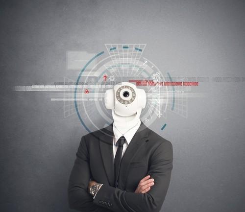 Axis apresenta aplicações de mídias sociais para o varejo