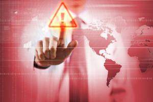 Figura - Deep Security as a Service da Trend Micro conquista certificação  PCI DSS Nível 1