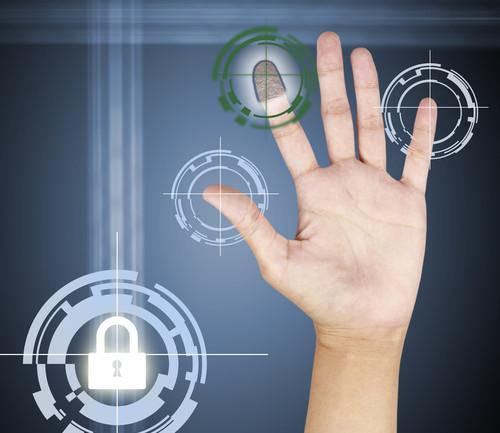 Quais os rumos da biometria no Brasil?