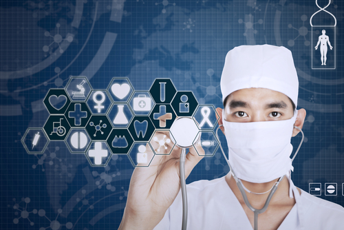 Monitoramento remoto transformará o setor de saúde