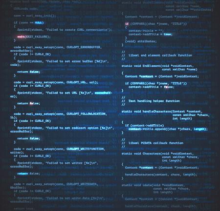 Princípios de um compilador