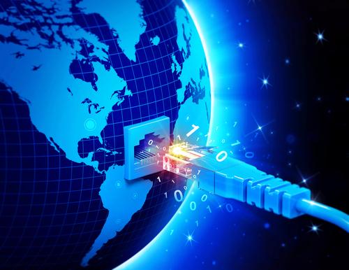 A10 Networks alerta sobre problemas de conectividade devido ao atraso na migração para o IPv6