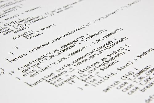 Qualidade em TI – O que fazer antes de terceirizar Testes