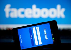 Usuários mobile do Facebook: plataformas mais utilizadas