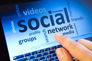 É interessante usar redes sociais em treinamentos corporativos?