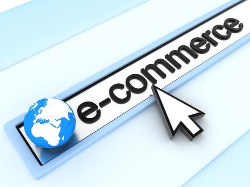 Experiência do usuário impulsiona nova era para o e-commerce