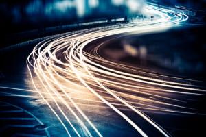 Cidades inovadoras e o futuro em rede