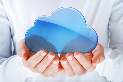 Brasil é parte do investimento de US$ 1,2 bi que a IBM fará em Cloud Computing