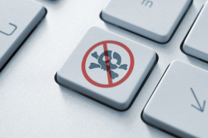 Figura - Tentativas de ataques cibernéticos crescem aproximadamente 30% no mês da Black Friday