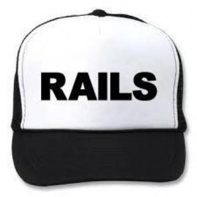 Introdução ao Rails Composer
