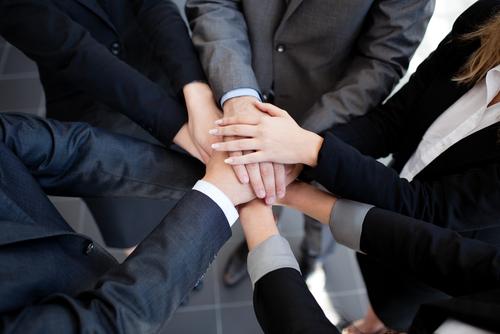 Multiplicando os braços – Treinamento para equipes de TI