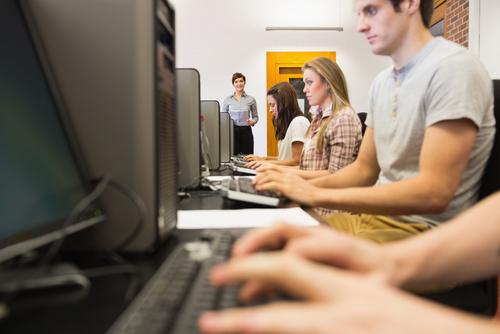ITIL Expert: Cuidado Com as Expectativas