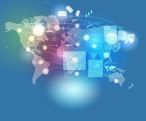 Mapeamento da Internet é trunfo para estratégia empresarial