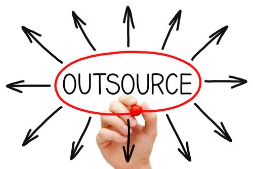 Quatro motivos para investir em outsourcing