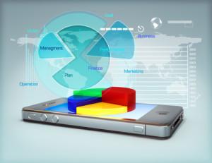 Apps corporativos para alavancar resultados