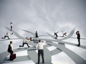 Figura - Como ser o gestor de TI que o mercado procura?