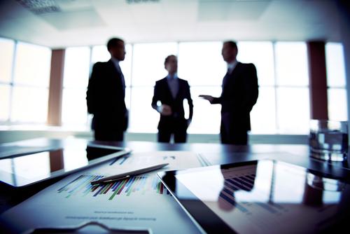 9 Dicas para você criar um perfil profissional competitivo