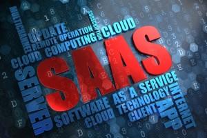 SaaS, Cloud, Big Data... A inovação na indústria de software