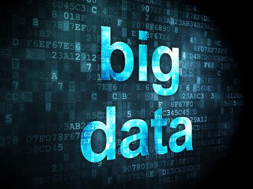 Como o ciclo do Big Data pode ajudar a criar vantagem competitiva para os negócios?