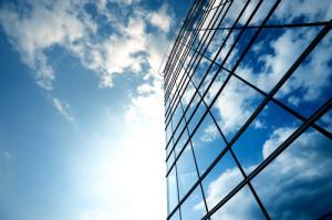 Estamos entrando na era da Cloud Corporation