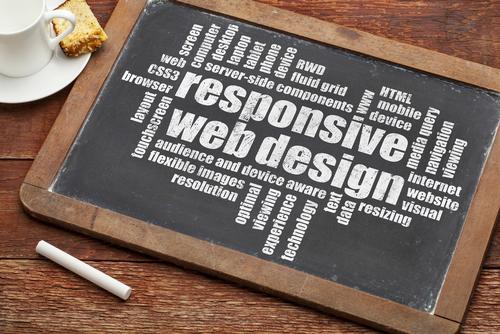 2014: Ano de dinossauros nas janelas ou responsividade web – Parte I