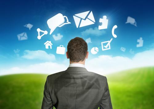 Quais cuidados uma marca deve tomar ao contratar um Influenciador Digital
