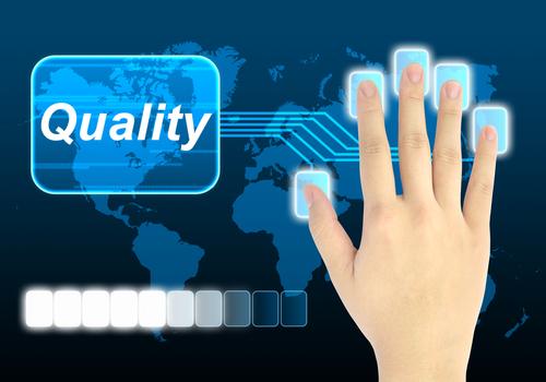 Qualidade em TI – Evite os riscos da implantação de processo de SQA
