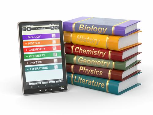 10 dicas para um Mobile Learning de sucesso
