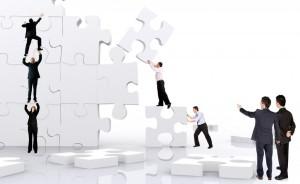 Figura - No ambiente de gerenciamento de projetos a gestão de expectativa é tão relevante que, em sua 5ª edição, o Project Management Book of Knowledge do PMI considerou a inclusão de mais uma área de conhecimento