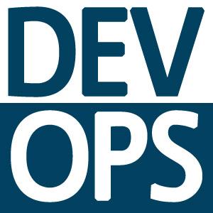 Você realmente conhece o conceito de DevOps?