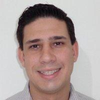 Gustavo Rafael