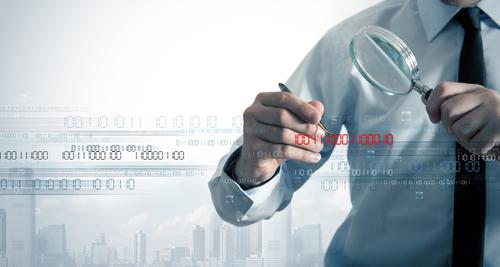 Ferramentas de Data Discovery: o futuro das aplicações de BI?