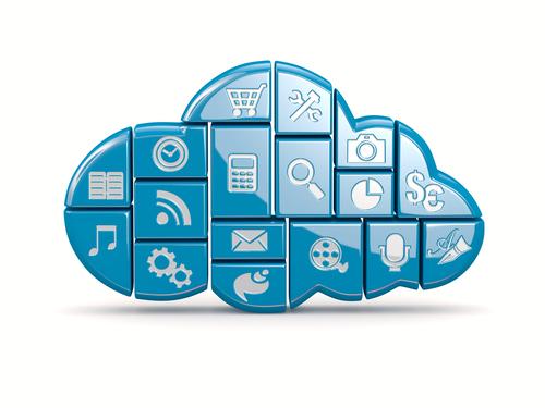 Microssegmentação garante mais segurança à nuvem
