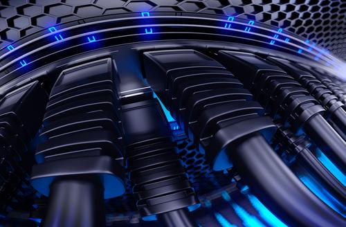 Continuous Data Protection – Proteção de dados baseados em Mainframe para o seu ambiente
