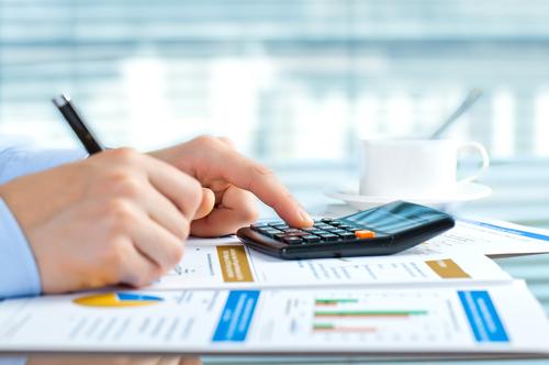 Cinco dicas para organizar as finanças da sua empresa em 2014