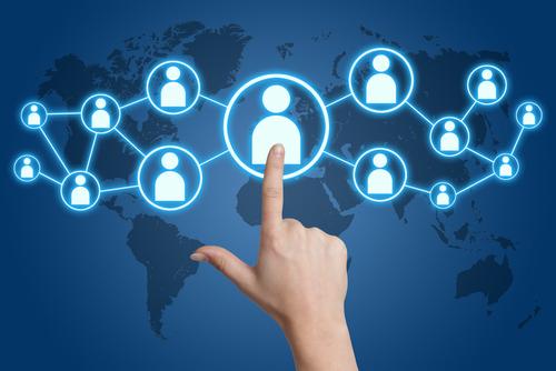 Uso de redes sociais pelo governo aproxima cidadãos de órgãos públicos
