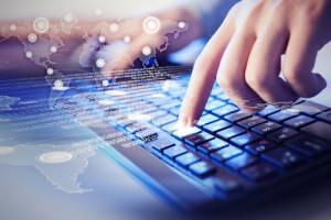 A realidade do ambiente de TI nas médias e grandes empresas – Parte II