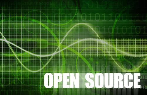 Líderes da indústria da tecnologia juntam forças para aumentar previsibilidade no licenciamento open source